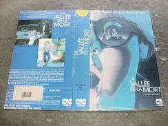 "Rare Film : "" La Vallée De La Mort  "" - Action, Adventure"