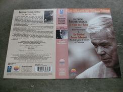 """Rare Film : """" La Voix De L'âme  """" - Concert & Music"""