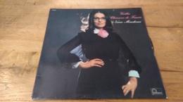 77 / NANA MOUSKOURI VIELLES CHANSONS DE FRANCE - Vinyl Records