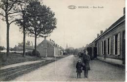 Beersse Beerse Den Houdt - Beerse