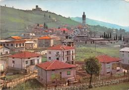 Cartolina - Sotto Il Monte Seminario Missionario Giovanni XXIII - Bergamo