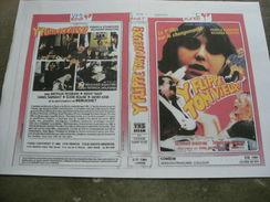 "Rare Film : "" Y Flippe Ton Vieux "" - Comedy"
