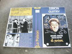 """Rare Film : """" La Poison """" - Comedy"""