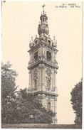 Mons - Le Beffroi - ND Phot - Mons