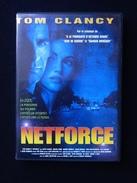 DVD Netforce - Autres