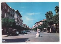 Cosenza - Corso Mazzini* - Cosenza