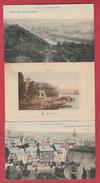 Namur - 5 Cartes Postales ( Voir Verso ) - Namur