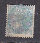 PGL - BRITISH COLONIES INDIA Yv N°18 - India (...-1947)