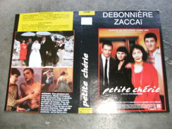 "Rare Film : "" Petite Chérie "" - Drama"