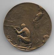 *medaille1 Ste Prijs  April 1926 Champimat - Andere
