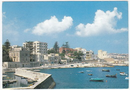 Wignacourt Tower, St Paul's Bay  - (Malta) - Malta