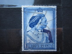 VEND TIMBRE DE GRANDE - BRETAGNE N° 238 , NEUF SANS CHARNIERE !!!! - Unused Stamps