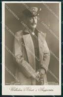 Motive Royalty Albania Wilhelm Wied Real Photo RPPC AK Ansichtskarten XC8316 - Royal Families