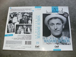 "Rare Film : "" Le Rosier De Madame Husson "" - Classiques"