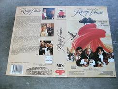 "Rare Film : "" Rouge Venise "" - Action, Aventure"