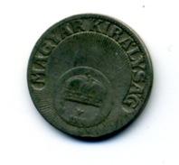 1986 ? 10 FILLER - Hungary