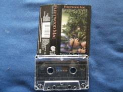 FLEETWOOD MAC K7 AUDIO VOIR PHOTO..REGARDEZ LES AUTRES (PLUSIEURS) LIRE LE TEXTE... - Audiocassette