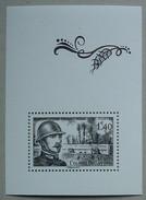 Bataille De Verdun De 1916 : Colonel Driant (1855-1916) - Neufs