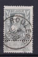 N° 78 ROULERS - 1905 Grosse Barbe