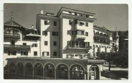 ORTISEI VAL GARDENA  NV FP - Bolzano (Bozen)