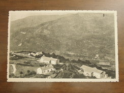 CALANDRAI (Trento)  -  Rifugio E Colonie  -  Cartoline Anni 1920 - Altre Città