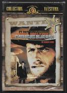Et Pour Quelques Dollards De Plus Dvd - Western/ Cowboy