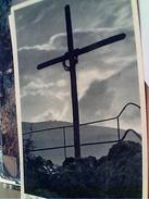 GERMANY GROSSEM INSELSBERG N1930 FX10648 - Ascheberg
