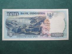 INDONESIE : MAISONS - Indonésie
