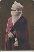 Postcard RA008873 - Bosna I Hercegovina (Bosnia) Turkey Muslims - Europe