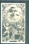 Reutlinger - SIP N° 899/7 - BEAUREGARD Les Joujoux  - Art Nouveau - TBE Précurseur - Femmes