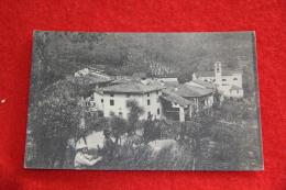 Sant' Antonio Vicenza Il Borgo Ed. Zannini - Italy