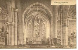 Alken Hoogeltaar L'autel - Alken