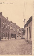 Halle : Zicht In Het Dorp - Belgique