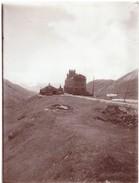 Foto Passo Del Piccolo San Bernardo - Luoghi