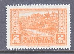 ALBANIA  147    * - Albania
