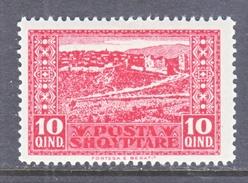 ALBANIA  149    * - Albania