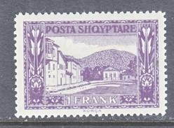 ALBANIA  152    * - Albania