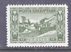 ALBANIA  153    * - Albania