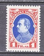 ALBANIA  193   * - Albania