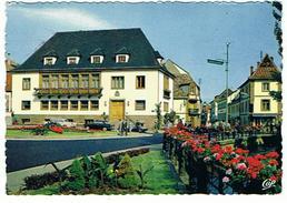 NIEDERBRONN LES BAINS   L HOTEL DE VILLE  ****   A   SAISIR ****** - Niederbronn Les Bains