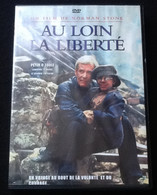 DVD Au Loin La Liberté Un Film De Norman Stone - Autres
