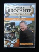 DVD  (sous Blister) Louis La Brocante Louis Et Les Mômes - Autres
