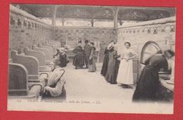 Vichy  --  Source Chomel --  Salon Des Lotions - Vichy