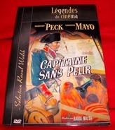 Dvd Zone 2 Capitaine Sans Peur Captain Horatio Hornblower R.N. DVD Collection Legendes Du Cinéma  Vf + Vost - Klassiekers