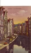 O-Z Achterburgwal - Amsterdam