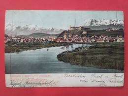 Laibach Lubljana Steiermark 146 - Jugoslawien