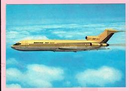 Vliegtuig - Boeing 727 - 200 - 1946-....: Moderne