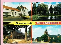 Groeten Uit Molenbeersel - 1992 - Kinrooi