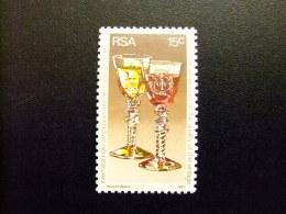 AFRIQUE DU SUD SOUTH AFRICA AFRICA Del SUR  RSA 1977 Yvert Nº 414 ** MNH - África Del Sur (1961-...)