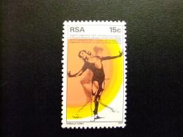 AFRIQUE DU SUD SOUTH AFRICA AFRICA Del SUR  RSA 1977 Yvert Nº 438 ** MNH - África Del Sur (1961-...)